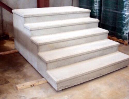 Just What is Precast Concrete