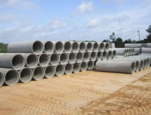 Why Precast Concrete is the safest choice