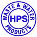 hayes - HPS Waste and Water Products
